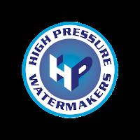 logo-high-pressure